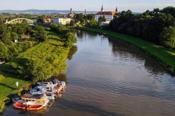 Pujcovna-hausbotu-batuv-kanal-hausbot-Emma-20